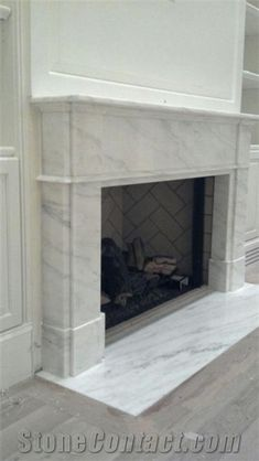 marble fireplace - Yahoo Image Search Results