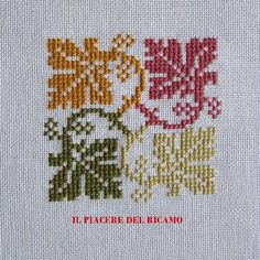 Thrilling Designing Your Own Cross Stitch Embroidery Patterns Ideas. Exhilarating Designing Your Own Cross Stitch Embroidery Patterns Ideas. Biscornu Cross Stitch, Fall Cross Stitch, Cross Stitch Pillow, Cross Stitch Borders, Simple Cross Stitch, Cross Stitch Rose, Cross Stitch Flowers, Cross Stitch Designs, Cross Stitching