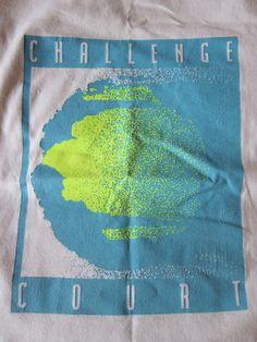 3526d5a5c 197 Best 90's Collab Print Design, Styles & Shoot Inspiration images ...
