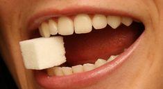 Вот 5 шагов, чтобы остановить кариес и спасти свои зубы Можете удалить номер стоматолога