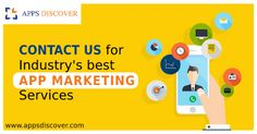Optimize your app details for and this will play as a crucial component in your strategy. App Marketing, Google Play, Ads