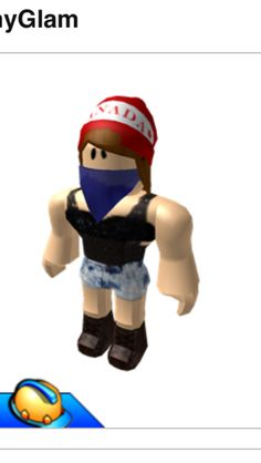 59 Best Roblox Outfits Images Avatar Baby Clothes Girl Girl Outfits