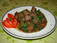 Points Plus Recipes, No Carb Recipes, Vegetarian Recipes, Wheat Belly Recipes, Jacque Pepin, South Beach Diet, Low Carbohydrate Diet, Romanian Food, Dukan Diet