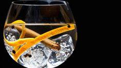 Google te enseña a preparar un Gin Tonic perfecto