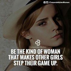 AA Double Tap if you agree 👍 – Credits to some Respective Owner. Girly Quotes, New Quotes, Life Quotes, Inspirational Quotes, Strong Mind Quotes, Positive Quotes, Journey Quotes, Success Quotes, Conflict Quotes