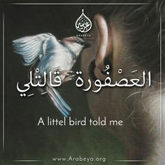 Egyptian Proverbs English Lessons, Learn English, Love Languages, Learn Languages, Modern Standard Arabic, Learn Arabic Online, Arabic Phrases, Arabic Lessons, Egyptian Tattoo