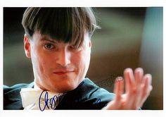 Thielemann, Christian - Signed Photo