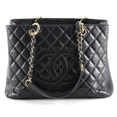 c2d3f16b2cae Black Leather Bags