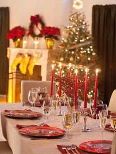 Do you want to transform your home for the holidays? HGTV.com provides ideas and holiday decorations.