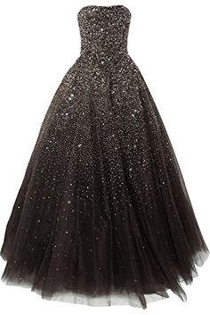 Lovelybride Erstaunlich Liebsten Perlen Abendkleid lange ... https://www.amazon.de/dp/B01BF4PNME/ref=cm_sw_r_pi_dp_x_kSdMyb12BAW0C