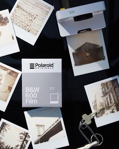 """372 Likes, 5 Comments - Urban Outfitters Home (@urbanoutfittershome) on Instagram: """"Your memories are even better in @polaroidoriginals. #UOHome #UOTech"""""""