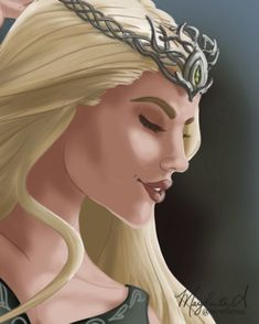 Queen Aelin Ashryver Galathynius with a little. Throne Of Glass Fanart, Throne Of Glass Books, Throne Of Glass Series, Aelin Ashryver Galathynius, Celaena Sardothien, Sara J Maas, Daughter Of Smoke And Bone, Crown Of Midnight, Empire Of Storms