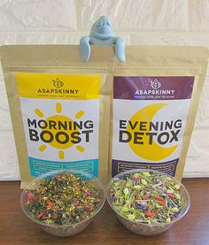 Looking for Tea Cleanses to Help Lose Weight? Try our All-Natural &… Detox To Lose Weight, Weight Loss Cleanse, Weight Loss Tea, Help Losing Weight, Weight Loss Diet Plan, Low Carb Diet Plan, Healthy Diet Plans, Healthy Detox, Healthy Food