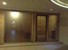 Higar Sauna