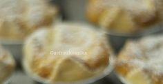 Cucinalkemika - Laboratorio di pensieri tramutati in cibo