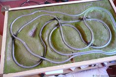 P1020447 Layout with Track