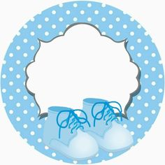 Baby Naming You are invited to the naming ceremony of our son tags Eli 0 PM at Krishna Residency. Invited By:- Prashant & Nikita Malani Baby Shower Labels, Baby Shower Souvenirs, Baby Shower Templates, Baby Shower Invitations For Boys, Baby Boy Shower, Baby Showers, Imprimibles Baby Shower, Baby Shower Invitaciones, Baby Shower Decorations For Boys