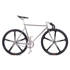 ce535edab Find More Bicycle Information about fixie Bicycle Fixed gear bike 700C   23C… Fixie
