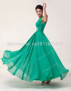 Cheap dress skater, Buy Quality dresses promotion directly from China dress flower Suppliers: 	  	Please add me to your store list, more surprise is awaiting&n