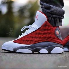 See related links to what you are looking for. Air Jordan Retro, Air Jordan 13s, Air Jordan Sneakers, Sneakers Mode, Sneakers Fashion, Sneakers Adidas, Men Sneakers, Nike Air Jordans, Jordan Shoes Girls