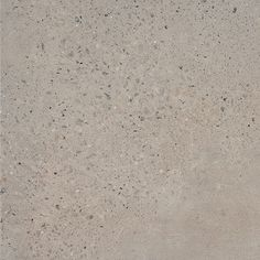Aggregate Buff | With the impact of concrete and benefits of porcelain, our Aggregate Buff Tile is available in Matt and Semi-Polish. Neutral and adaptable, a great solution for your next project.