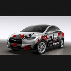15 best tesla model x images tesla model x cars electric cars rh pinterest com