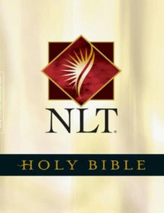 The New Living Translation (NLT) is a translation of the Bible into modern English. Originally starting out as an effort to revise The Living Bible, the project evolved into a new English translation from Hebrew and Greek texts. Some stylistic influences of The Living Bible remained in the first edition (1996), but these are less evident in the second edition (2004, 2007). As of November 2013, the NLT is the third most popular English version of the Bible based on unit sales according to the…