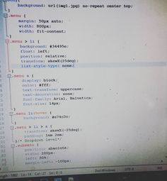 #programming #programmer #css #javascript #html  #coding #code #php #webdesign #webmaster  #computer