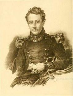 Il conte Walewska