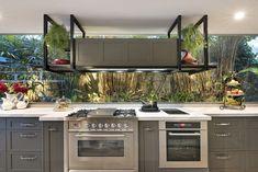 Interior designer Dita Nicholls unveils home in Collaroy Basin