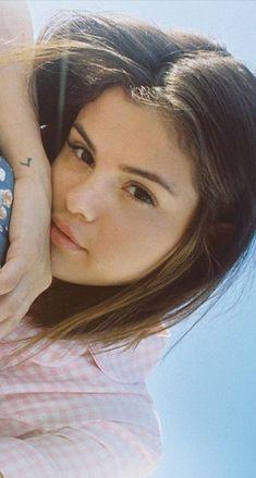 Selena Gomez Fashion, Selena Gomez Fotos, Estilo Selena Gomez, Selena Gomez Pictures, Selena Gomez Style, Selena Gomez Makeup, Selena Gomez Crying, Selena Gmez, Bieber Selena