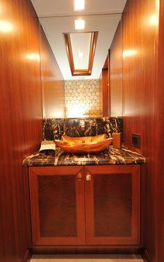 17 best yacht interior images luxury yachts super yachts sailing rh pinterest com