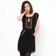 Robe Redition, collection Derhy AH14