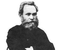 Biografia de Ivan Pavlov