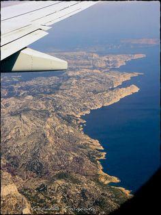 Les calanques de Marseille Site - http://mistoulinetmistouline.eklablog.com Page Facebook - https://www.facebook.com/pages/Mistoulin-et-Mistouline-en-Provence/384825751531072?ref=hl