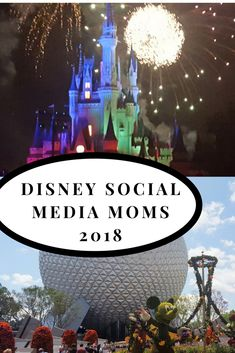 Find out what Disney Social Media Moms is, why you should care, how to get invited and why this is a trip 25 years in the making for me! #disneysmmc #disneyparks #disneycruise