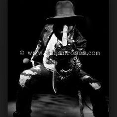 Axl Rose , 2013 #axlrose #waxlrose #gunsnroses #gnr #rockicon #rockstar #rockgod #rocknroll #hottestmanalive #bestsinger #livinglegend #sweetchildomine