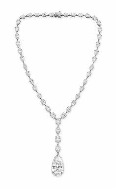 Useful 18ct Oro Bianco E Diamanti & Tanzanite Anello Nuovo Anelli