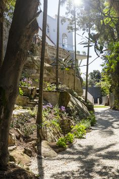 Spanish Manor, Vaucluse, a Luxico Holiday Home