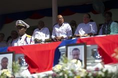 http://www.meganmedicalpt.com/ Haitian Leader's Power Grows as Scandals Swirl - NYTimes.com