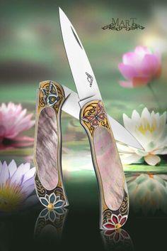 Knife 2015