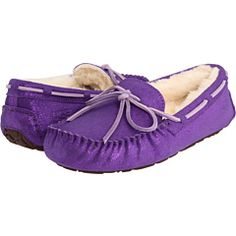 These look soo cozy and comfy to the max!