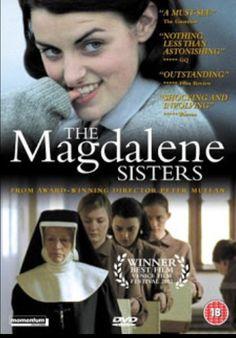 The Magdalene Sisters (2002, Peter Mullan)