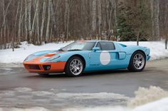 43 best fabulous ford gt images ford gt ford gt40 drag race cars rh pinterest com