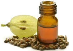 15 Amazing Health Benefits Of Grape Seed Extract