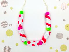 Making DIY Jewelry is classic summer craft fun. It is a fun kids activity that is fun to make and fun to wear. If you are looking for more boredom busting ideas check out all our summer crafts and activities  ideas to keep kids active and entertained this summer! The best craft bloggers are sharing  fun kids crafts! From making Tissue Paper Wall Art or whipping up a tropical pineapple mango smoothie (yum) you will find fun creative ideas that inspire...