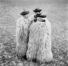 Fotograf Hein Gorny: Die neue Sachlichkeit – Seite 7   Kultur   ZEIT ONLINE
