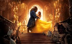 Beauty and the Beast Movie 4K 8K - This HD Beauty and the Beast Movie… wallpaper is based on Beauty and the Beast Movie. It released on N/A and starring Dan Stevens, Emma Watson, Luke Evans, Ewan McGregor. The storyline of this Family, Fantasy, Musical, Romance Movie is about: An adaptation of the Disney fairy tale about a... - http://muviwallpapers.com/beauty-beast-movie-4k-8k.html #Beast, #Beauty, #Movie #Movies