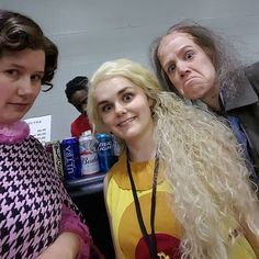 Image result for creative harry potter halloween costumes