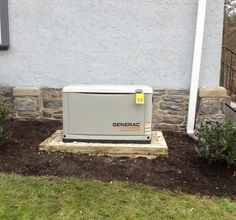 Visit Power Watch Systems, Inc. (Booth #721), a full sales, service, parts and installation Generac and Cummins Onan generator dealer and learn about an exclusive discount at the #SuburbanHomeShow, February 19-22 at the Greater Philadelphia Expo Center at Oaks. http://www.phillyexpos.com